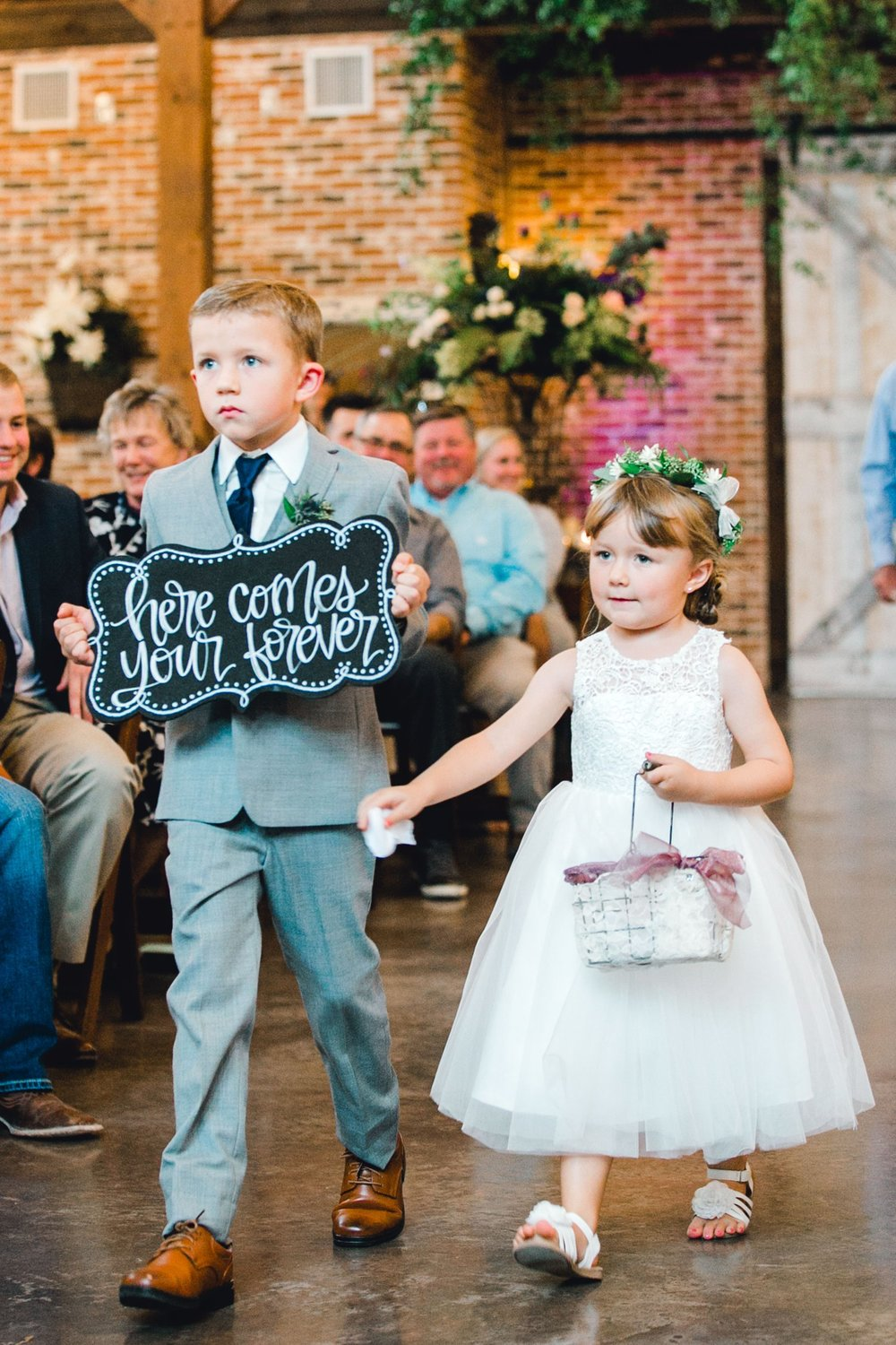KAITLYN_AND_ZACHARY_HUNT_ALLEEJ_LUBBOCK_WEDDING_PHOTOGRAPHER_EBERLEY_BROOKS_EVENTS_0093.jpg