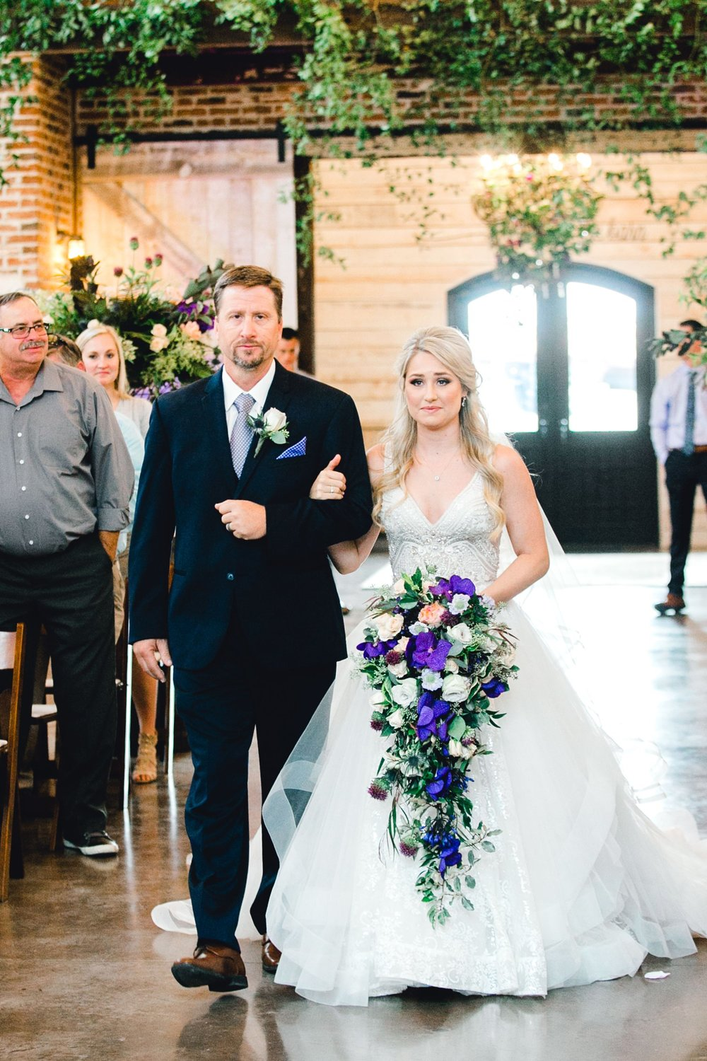 KAITLYN_AND_ZACHARY_HUNT_ALLEEJ_LUBBOCK_WEDDING_PHOTOGRAPHER_EBERLEY_BROOKS_EVENTS_0097.jpg