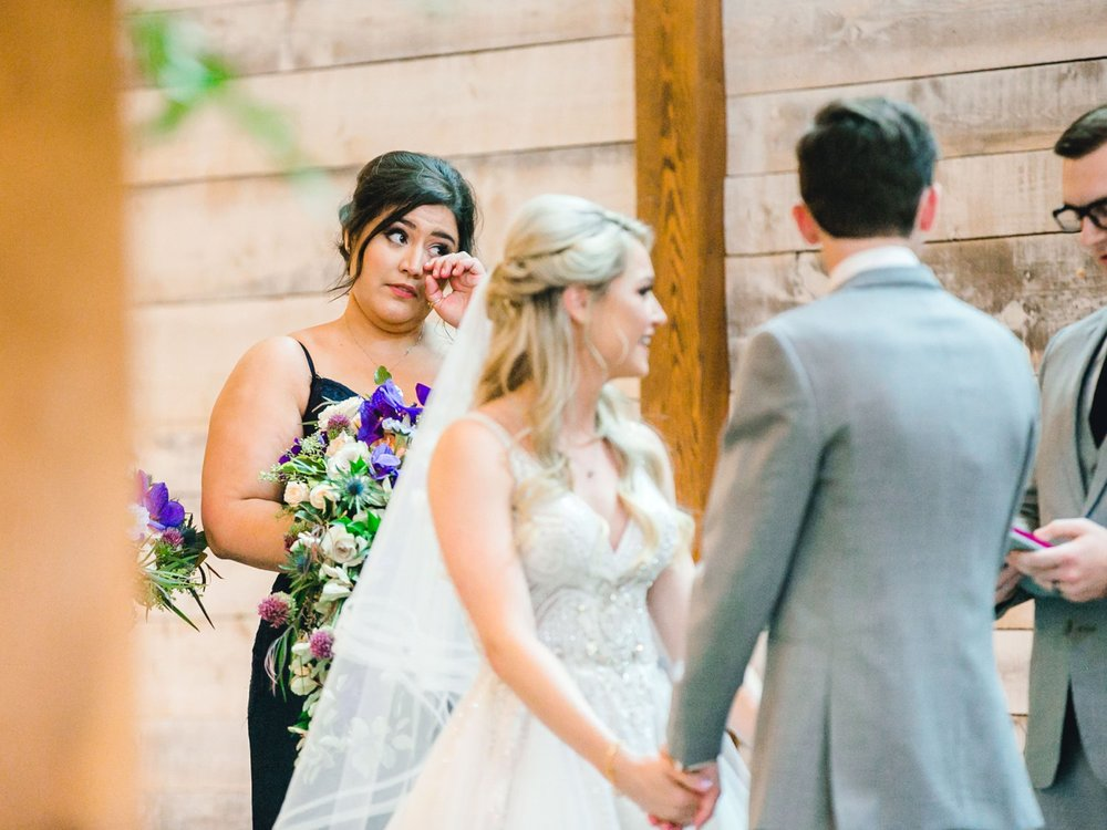 KAITLYN_AND_ZACHARY_HUNT_ALLEEJ_LUBBOCK_WEDDING_PHOTOGRAPHER_EBERLEY_BROOKS_EVENTS_0106.jpg