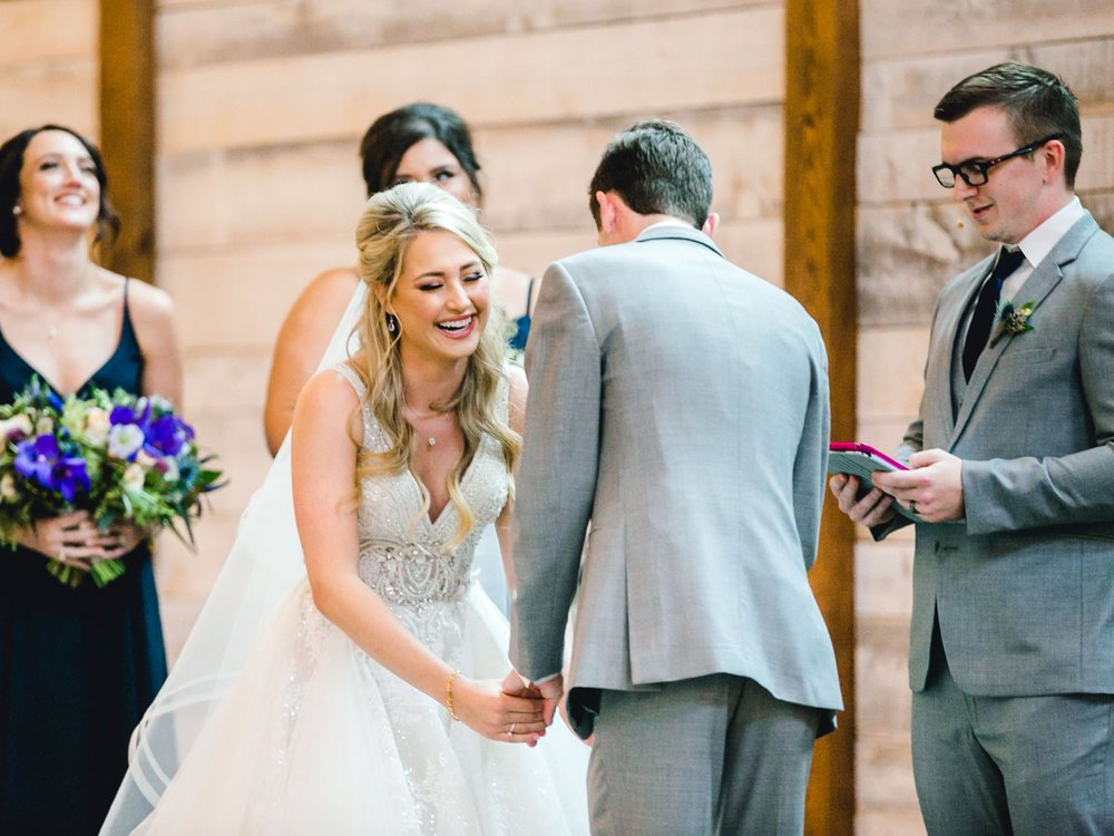KAITLYN_AND_ZACHARY_HUNT_ALLEEJ_LUBBOCK_WEDDING_PHOTOGRAPHER_EBERLEY_BROOKS_EVENTS_0109.jpg