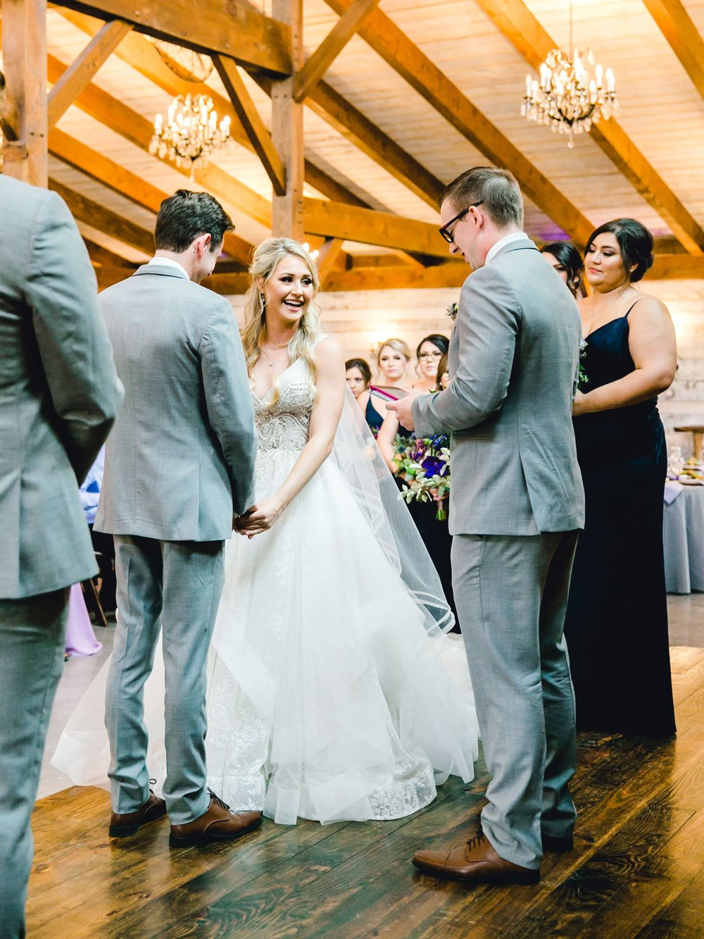 KAITLYN_AND_ZACHARY_HUNT_ALLEEJ_LUBBOCK_WEDDING_PHOTOGRAPHER_EBERLEY_BROOKS_EVENTS_0108.jpg
