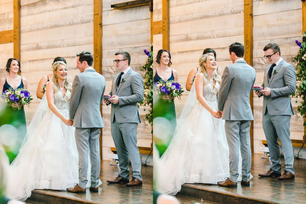 KAITLYN_AND_ZACHARY_HUNT_ALLEEJ_LUBBOCK_WEDDING_PHOTOGRAPHER_EBERLEY_BROOKS_EVENTS_0111.jpg