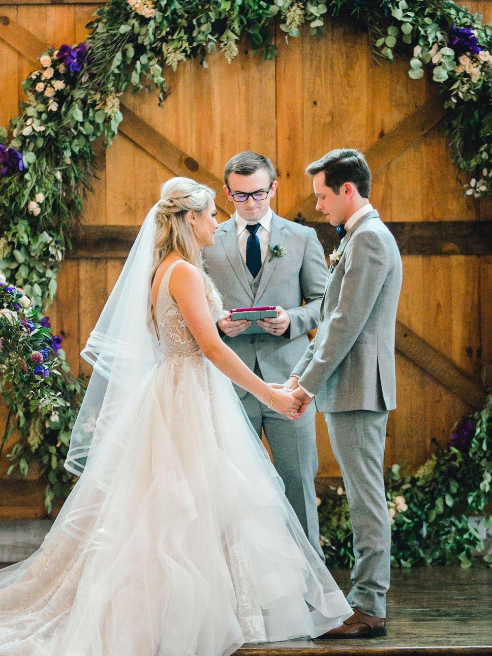 KAITLYN_AND_ZACHARY_HUNT_ALLEEJ_LUBBOCK_WEDDING_PHOTOGRAPHER_EBERLEY_BROOKS_EVENTS_0110.jpg