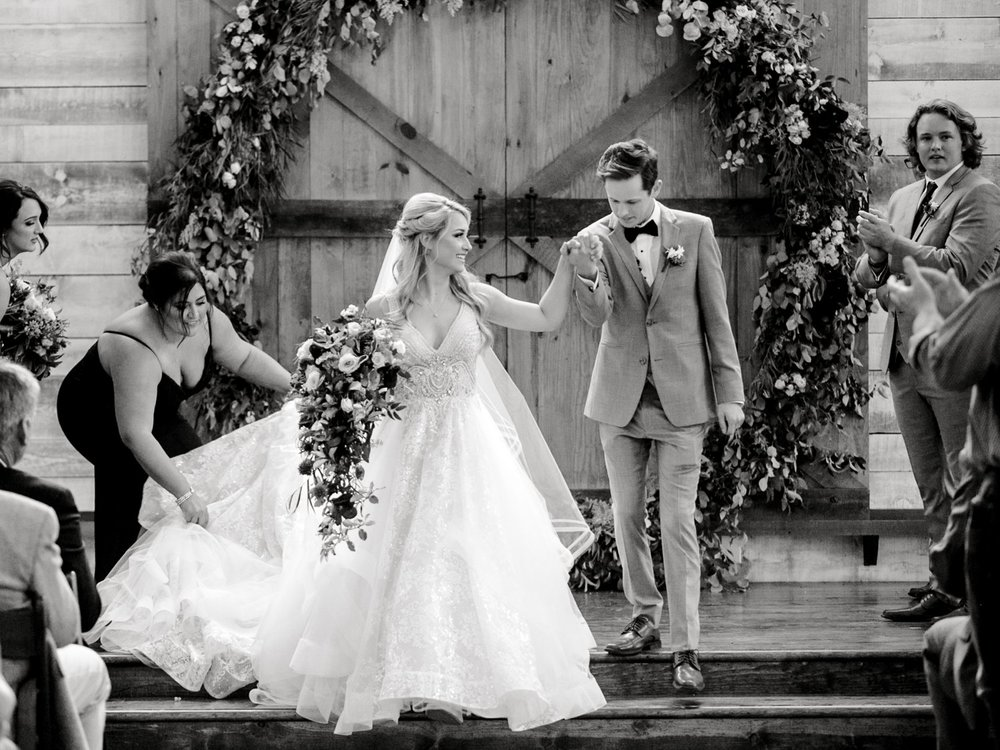 KAITLYN_AND_ZACHARY_HUNT_ALLEEJ_LUBBOCK_WEDDING_PHOTOGRAPHER_EBERLEY_BROOKS_EVENTS_0123.jpg