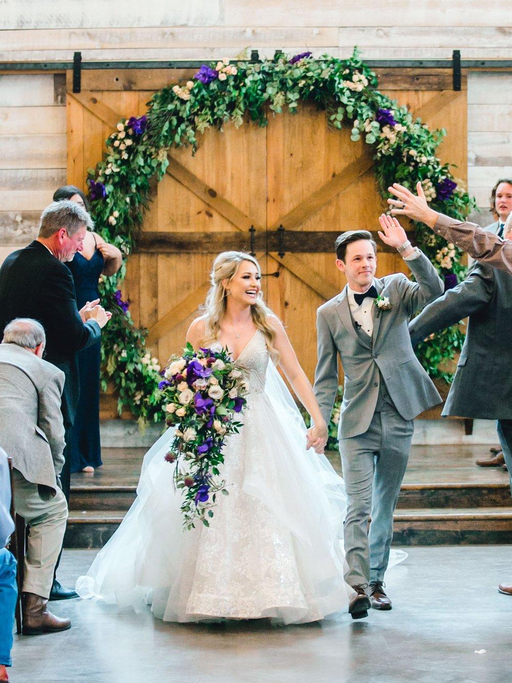 KAITLYN_AND_ZACHARY_HUNT_ALLEEJ_LUBBOCK_WEDDING_PHOTOGRAPHER_EBERLEY_BROOKS_EVENTS_0124.jpg