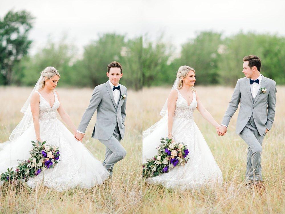 KAITLYN_AND_ZACHARY_HUNT_ALLEEJ_LUBBOCK_WEDDING_PHOTOGRAPHER_EBERLEY_BROOKS_EVENTS_0134.jpg