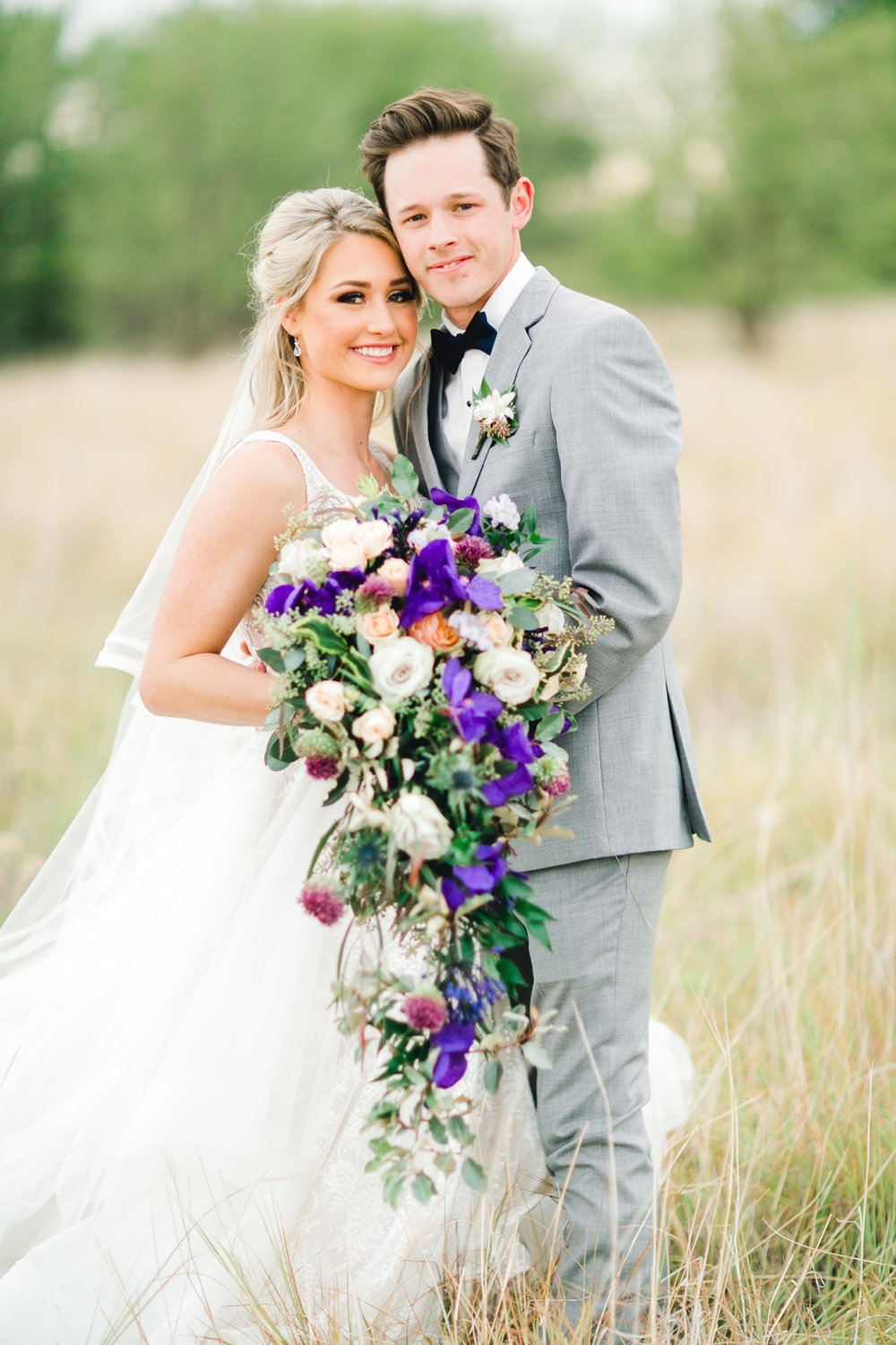 KAITLYN_AND_ZACHARY_HUNT_ALLEEJ_LUBBOCK_WEDDING_PHOTOGRAPHER_EBERLEY_BROOKS_EVENTS_0135.jpg