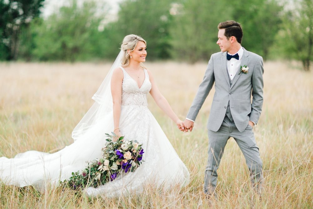 KAITLYN_AND_ZACHARY_HUNT_ALLEEJ_LUBBOCK_WEDDING_PHOTOGRAPHER_EBERLEY_BROOKS_EVENTS_0137.jpg