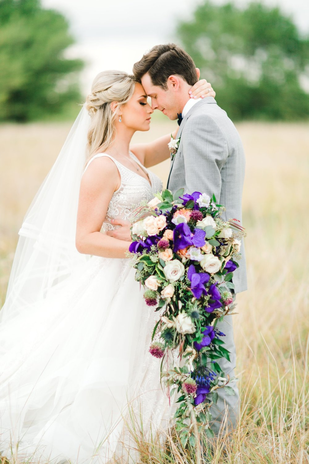 KAITLYN_AND_ZACHARY_HUNT_ALLEEJ_LUBBOCK_WEDDING_PHOTOGRAPHER_EBERLEY_BROOKS_EVENTS_0138.jpg