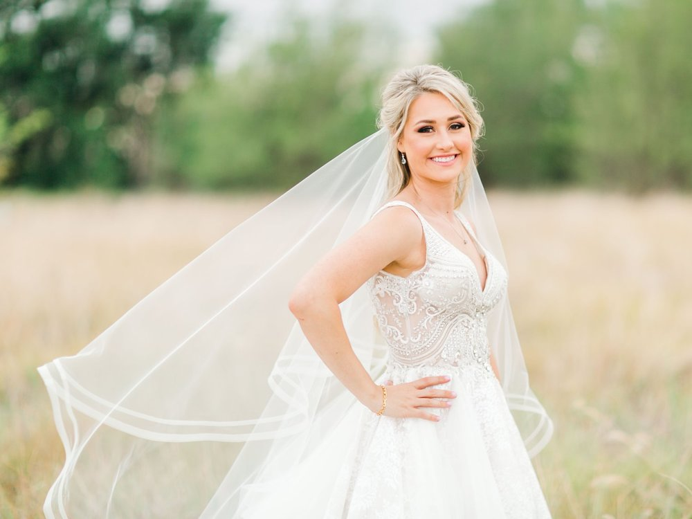 KAITLYN_AND_ZACHARY_HUNT_ALLEEJ_LUBBOCK_WEDDING_PHOTOGRAPHER_EBERLEY_BROOKS_EVENTS_0139.jpg