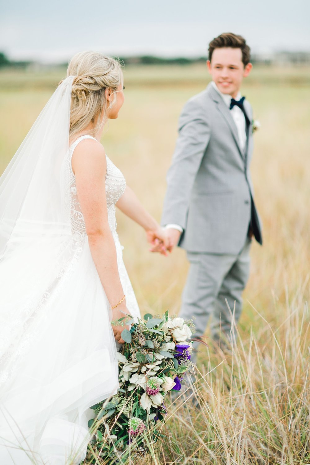 KAITLYN_AND_ZACHARY_HUNT_ALLEEJ_LUBBOCK_WEDDING_PHOTOGRAPHER_EBERLEY_BROOKS_EVENTS_0140.jpg