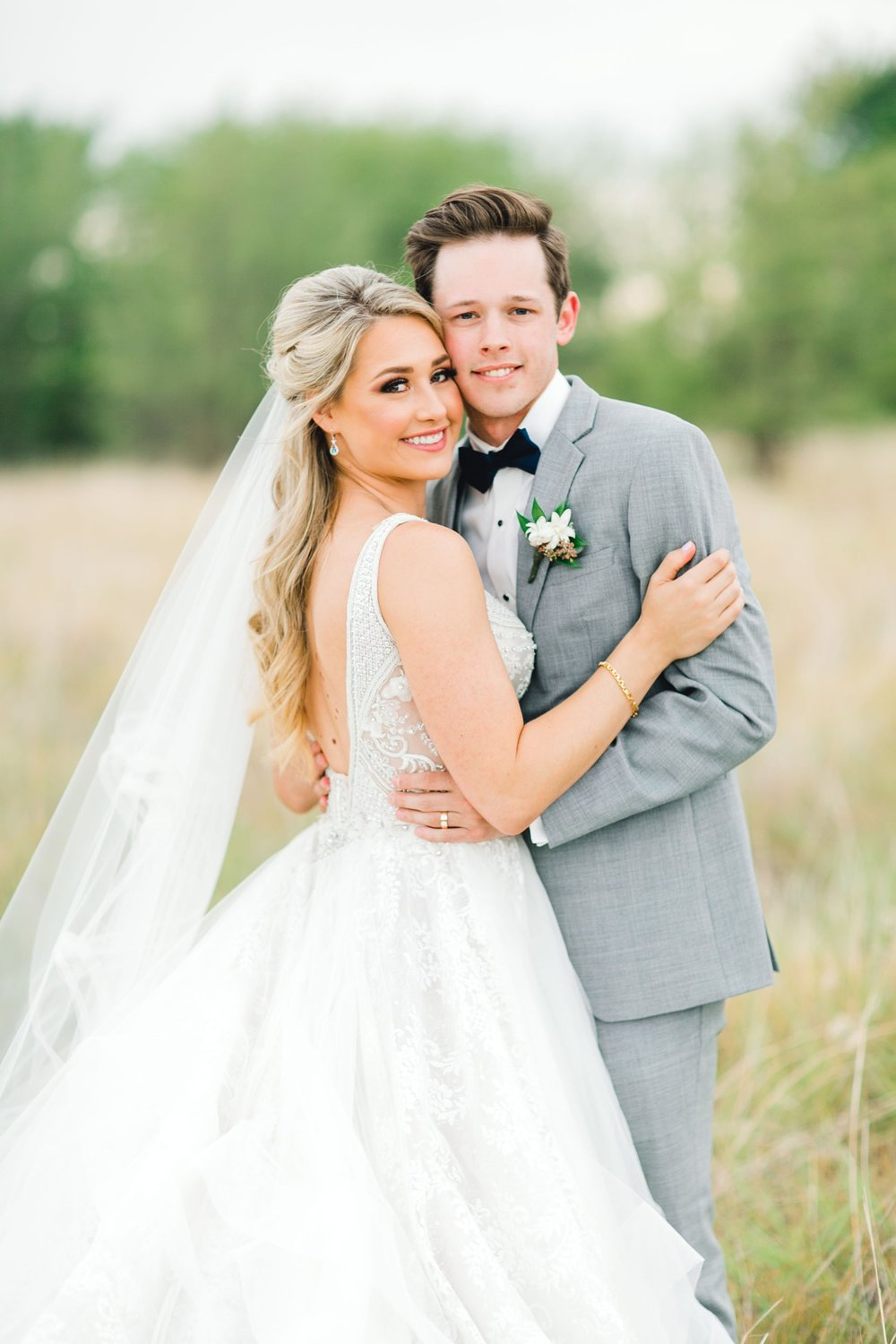KAITLYN_AND_ZACHARY_HUNT_ALLEEJ_LUBBOCK_WEDDING_PHOTOGRAPHER_EBERLEY_BROOKS_EVENTS_0141.jpg