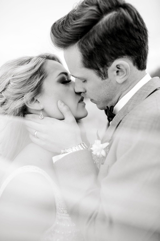 KAITLYN_AND_ZACHARY_HUNT_ALLEEJ_LUBBOCK_WEDDING_PHOTOGRAPHER_EBERLEY_BROOKS_EVENTS_0143.jpg