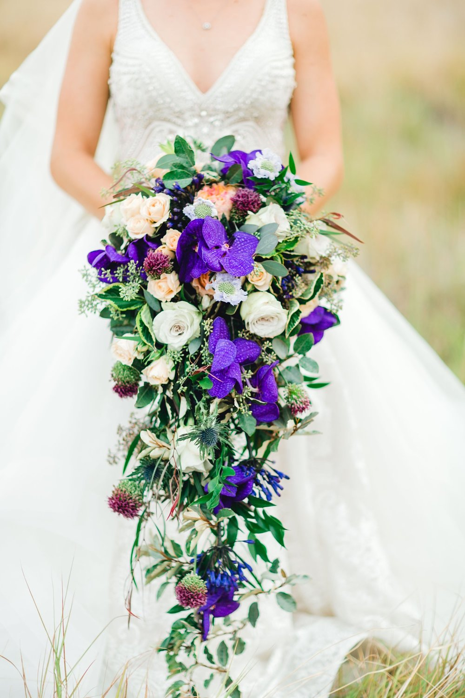 KAITLYN_AND_ZACHARY_HUNT_ALLEEJ_LUBBOCK_WEDDING_PHOTOGRAPHER_EBERLEY_BROOKS_EVENTS_0146.jpg