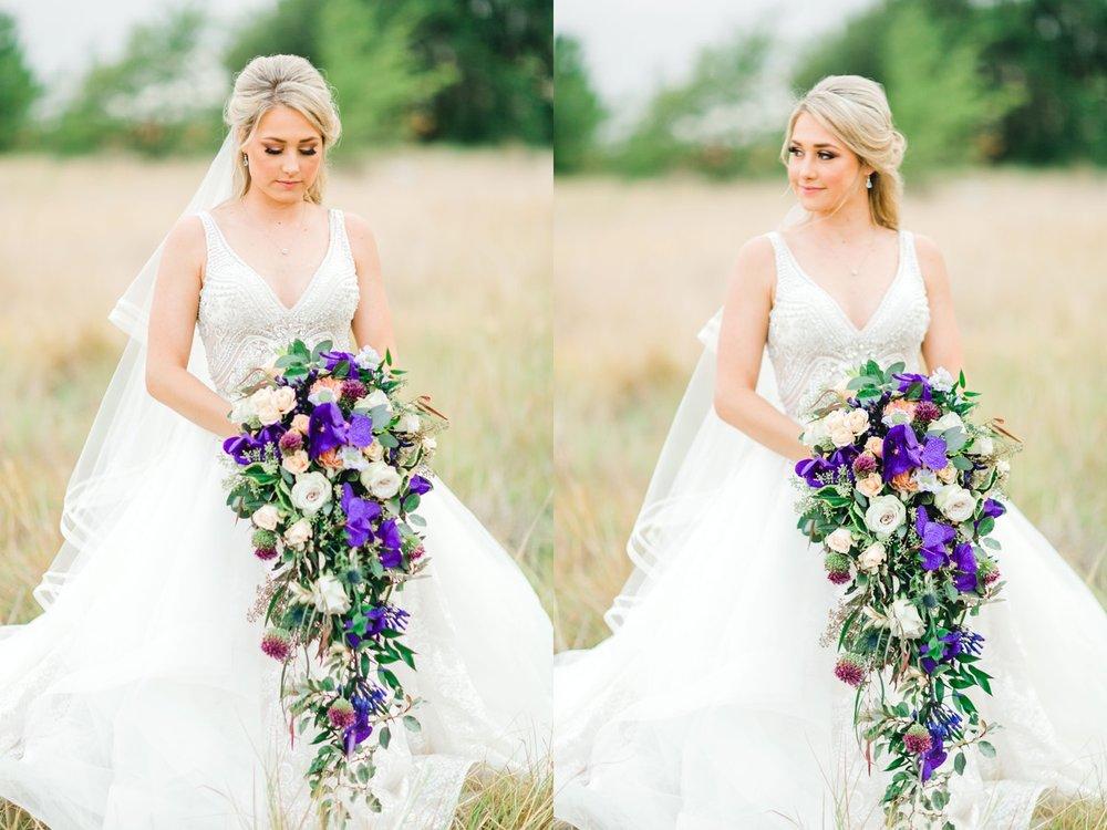 KAITLYN_AND_ZACHARY_HUNT_ALLEEJ_LUBBOCK_WEDDING_PHOTOGRAPHER_EBERLEY_BROOKS_EVENTS_0151.jpg