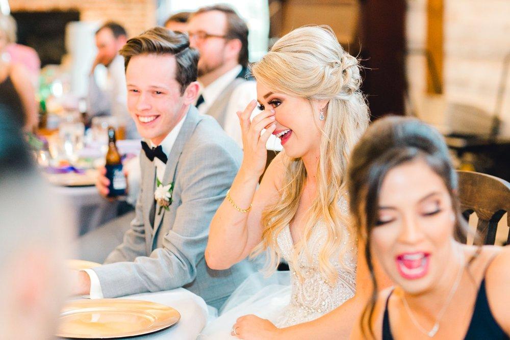 KAITLYN_AND_ZACHARY_HUNT_ALLEEJ_LUBBOCK_WEDDING_PHOTOGRAPHER_EBERLEY_BROOKS_EVENTS_0166.jpg