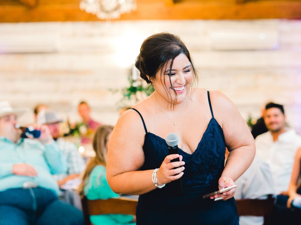 KAITLYN_AND_ZACHARY_HUNT_ALLEEJ_LUBBOCK_WEDDING_PHOTOGRAPHER_EBERLEY_BROOKS_EVENTS_0173.jpg