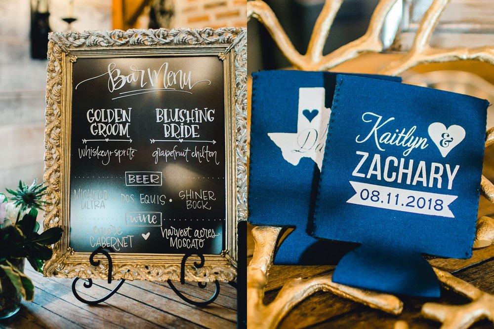 KAITLYN_AND_ZACHARY_HUNT_ALLEEJ_LUBBOCK_WEDDING_PHOTOGRAPHER_EBERLEY_BROOKS_EVENTS_0185.jpg