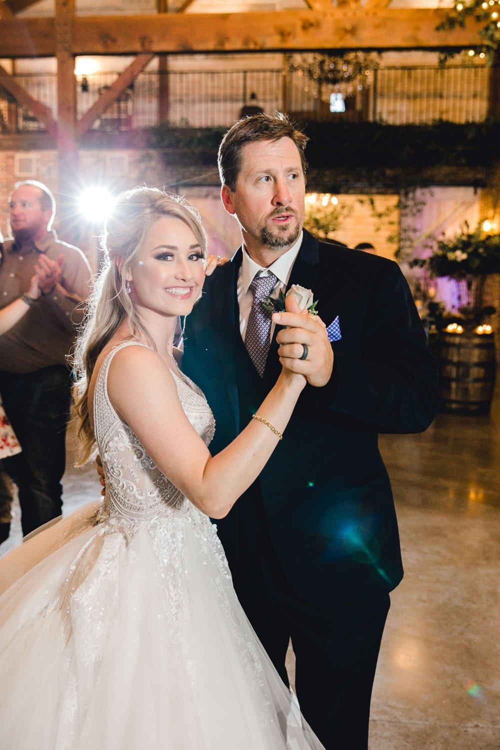 KAITLYN_AND_ZACHARY_HUNT_ALLEEJ_LUBBOCK_WEDDING_PHOTOGRAPHER_EBERLEY_BROOKS_EVENTS_0201.jpg