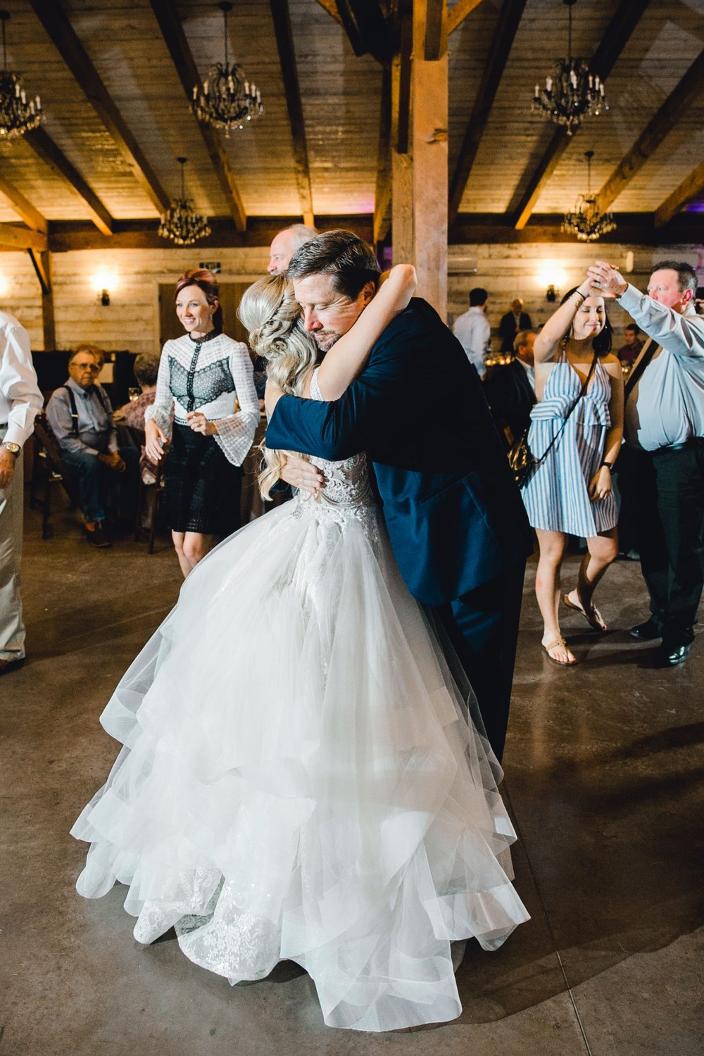 KAITLYN_AND_ZACHARY_HUNT_ALLEEJ_LUBBOCK_WEDDING_PHOTOGRAPHER_EBERLEY_BROOKS_EVENTS_0202.jpg