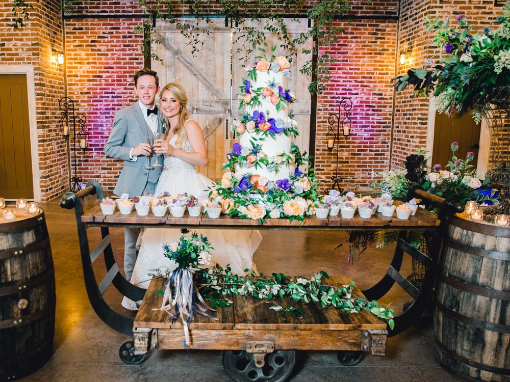 KAITLYN_AND_ZACHARY_HUNT_ALLEEJ_LUBBOCK_WEDDING_PHOTOGRAPHER_EBERLEY_BROOKS_EVENTS_0203.jpg