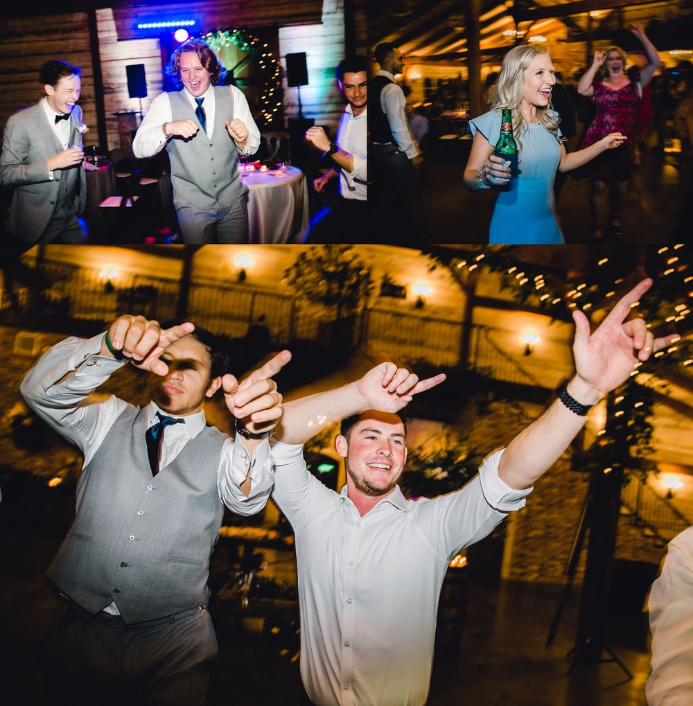 KAITLYN_AND_ZACHARY_HUNT_ALLEEJ_LUBBOCK_WEDDING_PHOTOGRAPHER_EBERLEY_BROOKS_EVENTS_0210.jpg