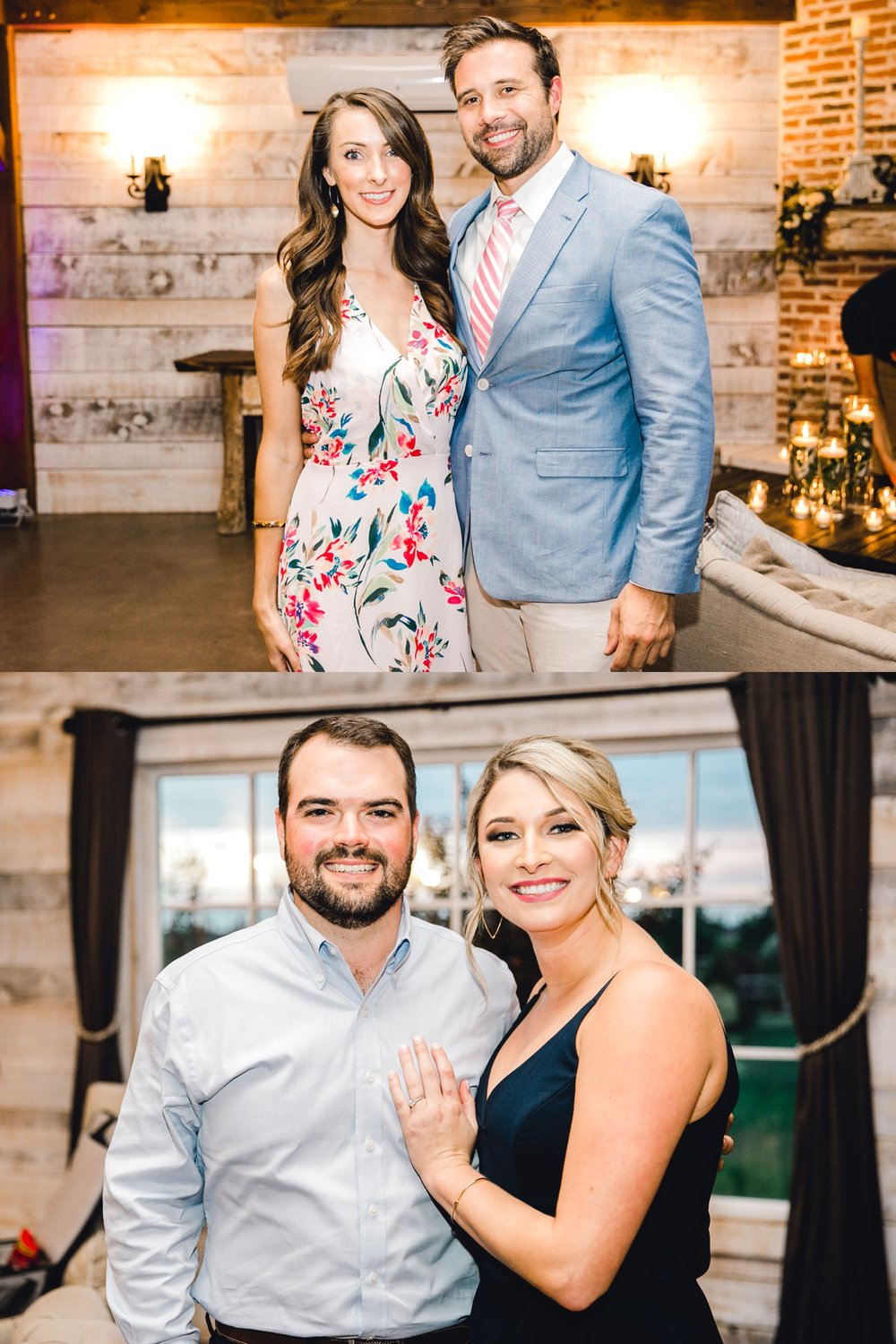 KAITLYN_AND_ZACHARY_HUNT_ALLEEJ_LUBBOCK_WEDDING_PHOTOGRAPHER_EBERLEY_BROOKS_EVENTS_0211.jpg