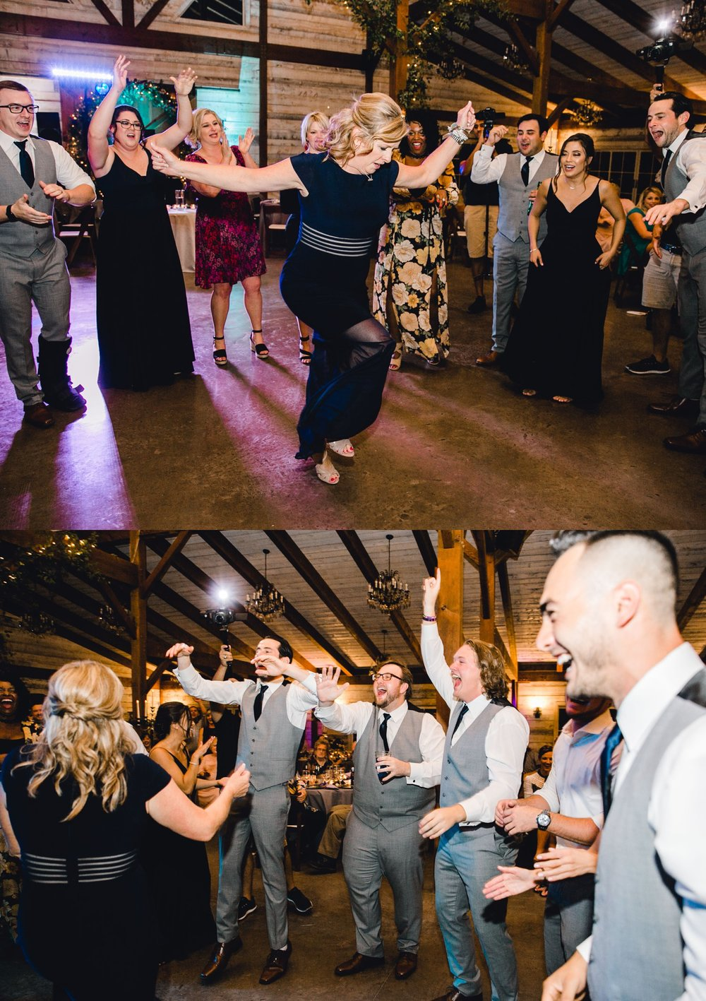 KAITLYN_AND_ZACHARY_HUNT_ALLEEJ_LUBBOCK_WEDDING_PHOTOGRAPHER_EBERLEY_BROOKS_EVENTS_0216.jpg