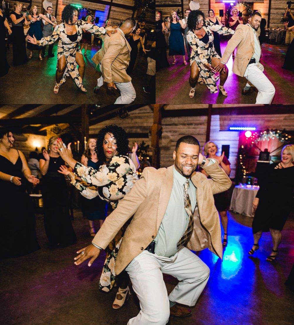 KAITLYN_AND_ZACHARY_HUNT_ALLEEJ_LUBBOCK_WEDDING_PHOTOGRAPHER_EBERLEY_BROOKS_EVENTS_0218.jpg