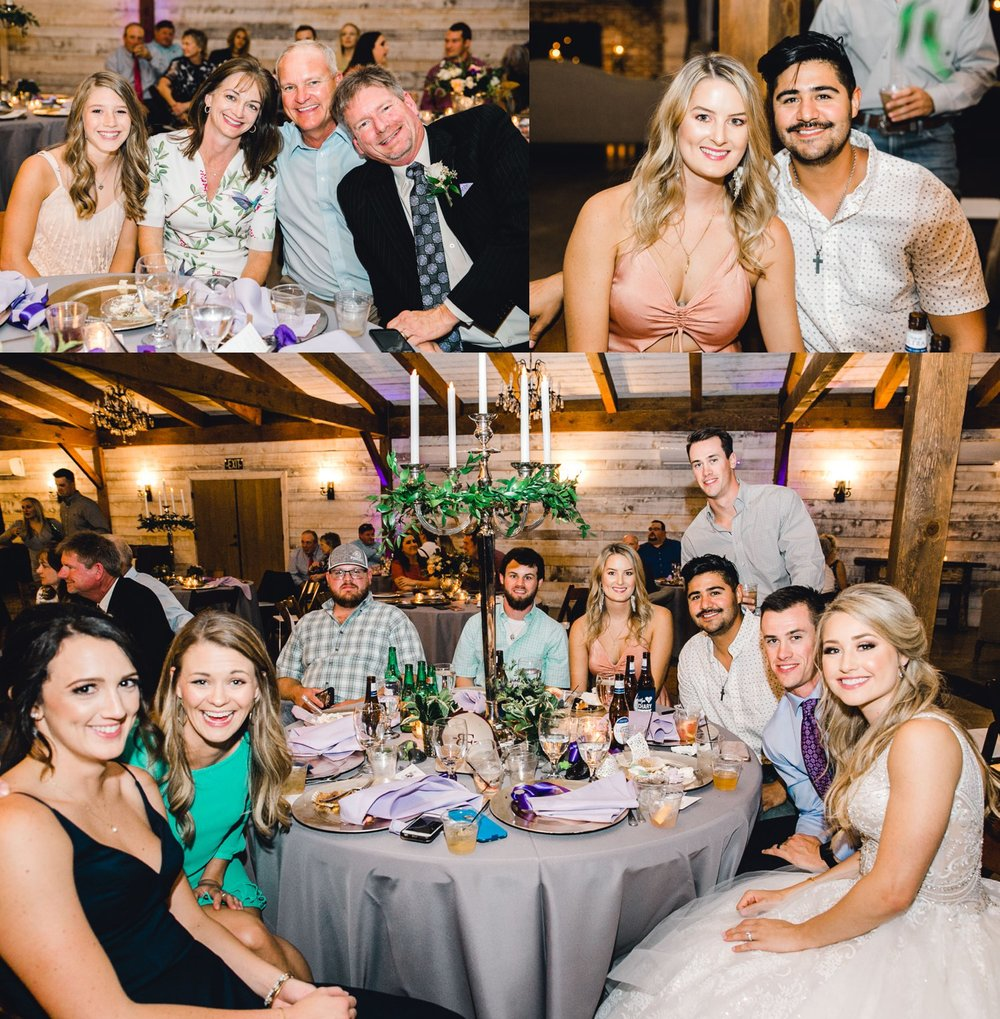 KAITLYN_AND_ZACHARY_HUNT_ALLEEJ_LUBBOCK_WEDDING_PHOTOGRAPHER_EBERLEY_BROOKS_EVENTS_0223.jpg