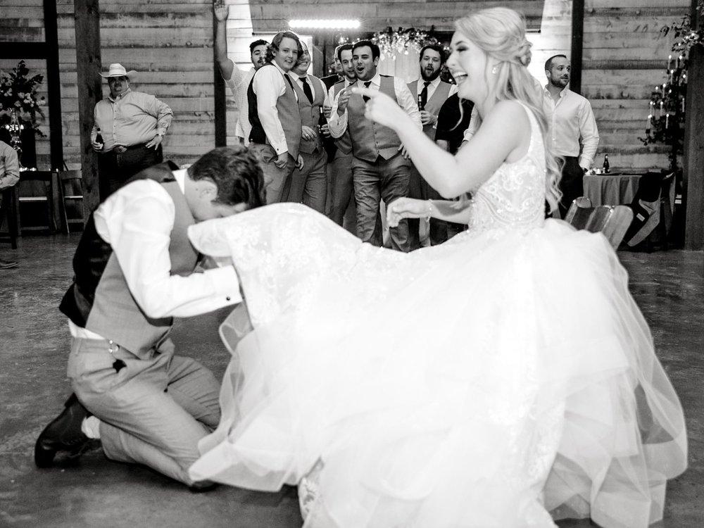 KAITLYN_AND_ZACHARY_HUNT_ALLEEJ_LUBBOCK_WEDDING_PHOTOGRAPHER_EBERLEY_BROOKS_EVENTS_0233.jpg