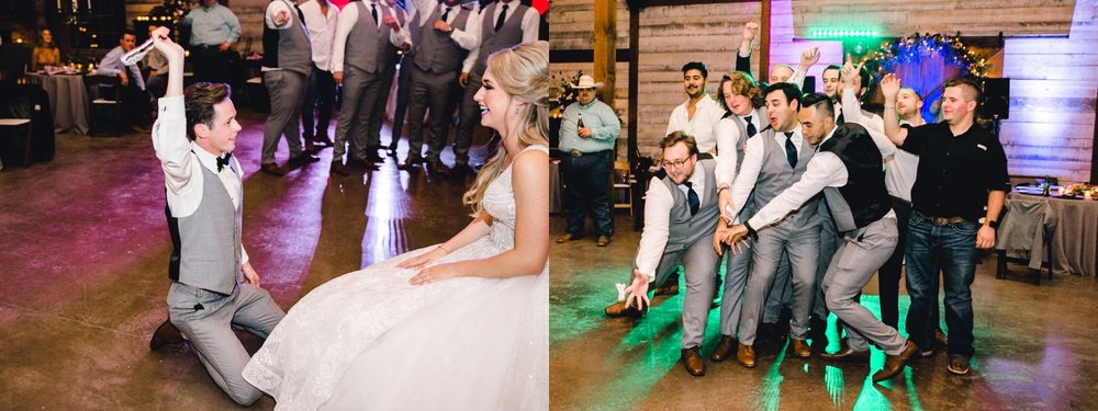 KAITLYN_AND_ZACHARY_HUNT_ALLEEJ_LUBBOCK_WEDDING_PHOTOGRAPHER_EBERLEY_BROOKS_EVENTS_0234.jpg