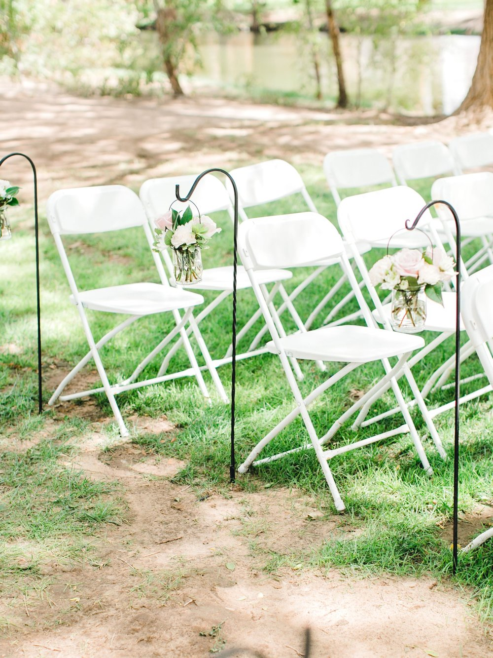 SARAH_AND_GEOFFREY_SHARP_SPIRIT_RANCH_WEDDING_ALLEEJ_LUBBOCK_TX_0030.jpg