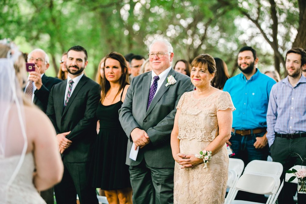 SARAH_AND_GEOFFREY_SHARP_SPIRIT_RANCH_WEDDING_ALLEEJ_LUBBOCK_TX_0042.jpg