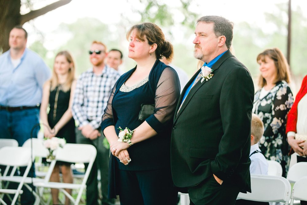 SARAH_AND_GEOFFREY_SHARP_SPIRIT_RANCH_WEDDING_ALLEEJ_LUBBOCK_TX_0043.jpg