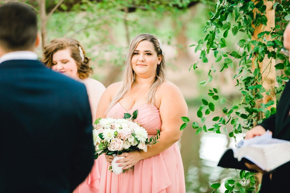 SARAH_AND_GEOFFREY_SHARP_SPIRIT_RANCH_WEDDING_ALLEEJ_LUBBOCK_TX_0052.jpg