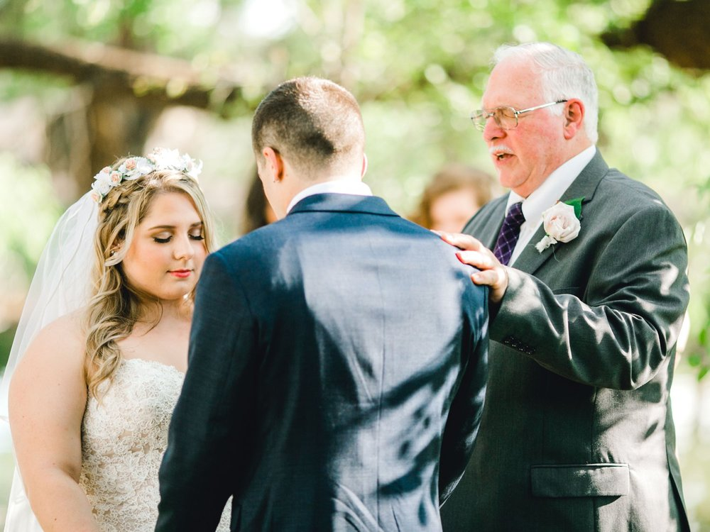 SARAH_AND_GEOFFREY_SHARP_SPIRIT_RANCH_WEDDING_ALLEEJ_LUBBOCK_TX_0076.jpg