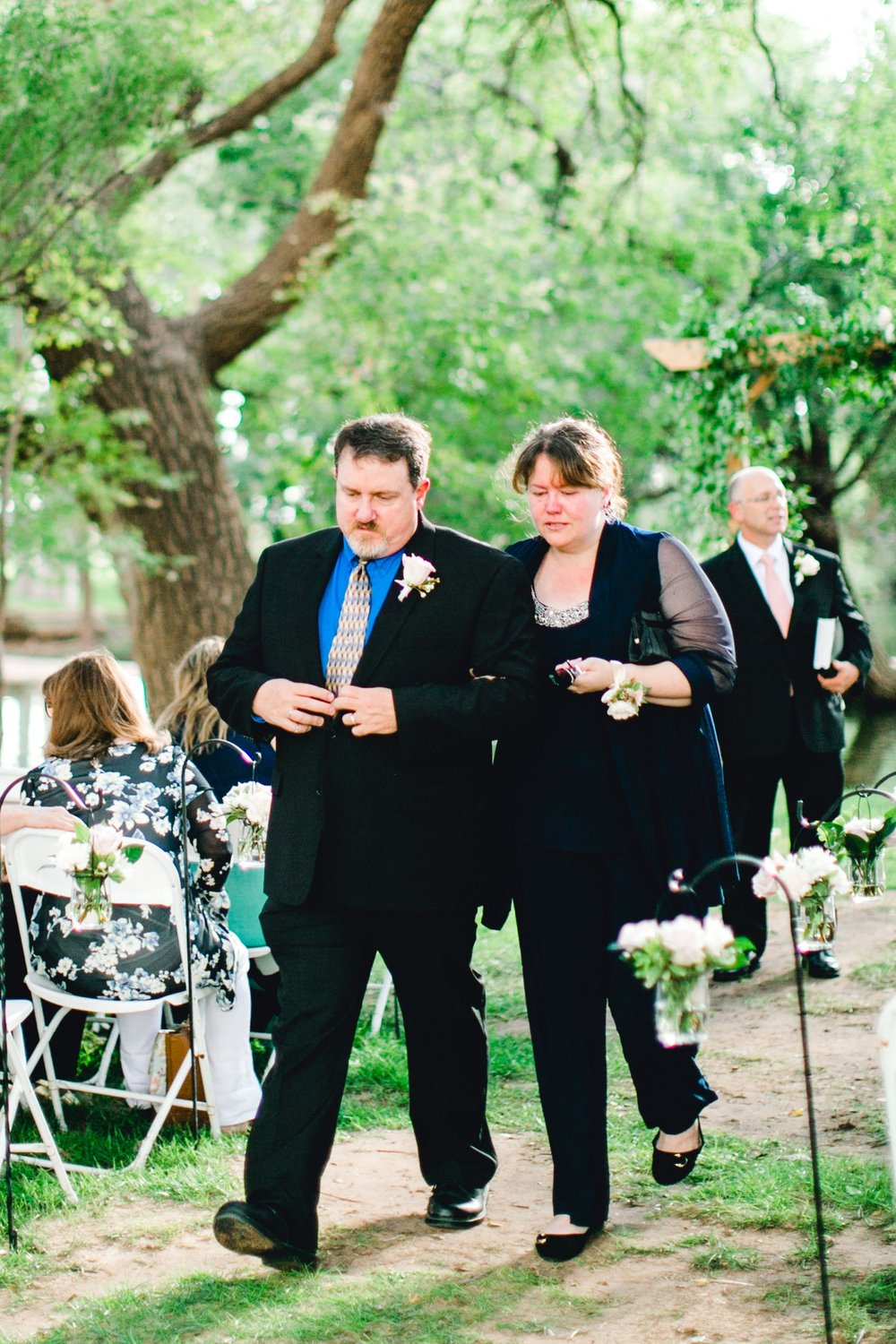 SARAH_AND_GEOFFREY_SHARP_SPIRIT_RANCH_WEDDING_ALLEEJ_LUBBOCK_TX_0084.jpg