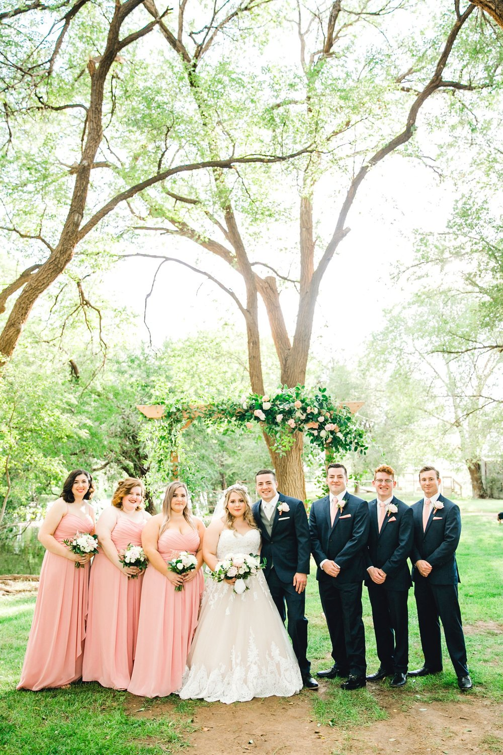 SARAH_AND_GEOFFREY_SHARP_SPIRIT_RANCH_WEDDING_ALLEEJ_LUBBOCK_TX_0093.jpg