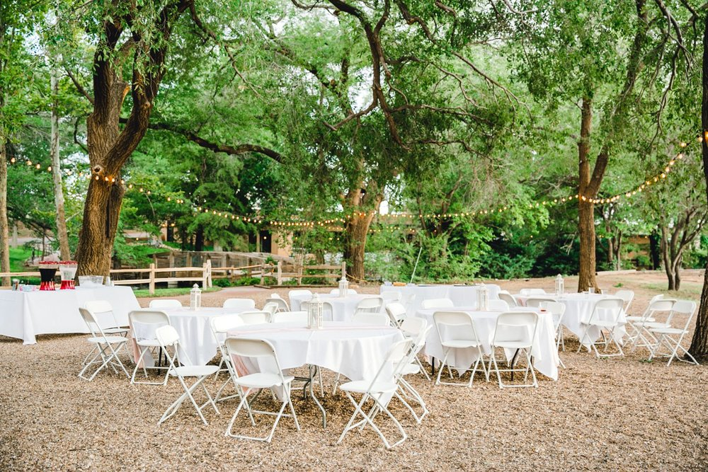 SARAH_AND_GEOFFREY_SHARP_SPIRIT_RANCH_WEDDING_ALLEEJ_LUBBOCK_TX_0112.jpg
