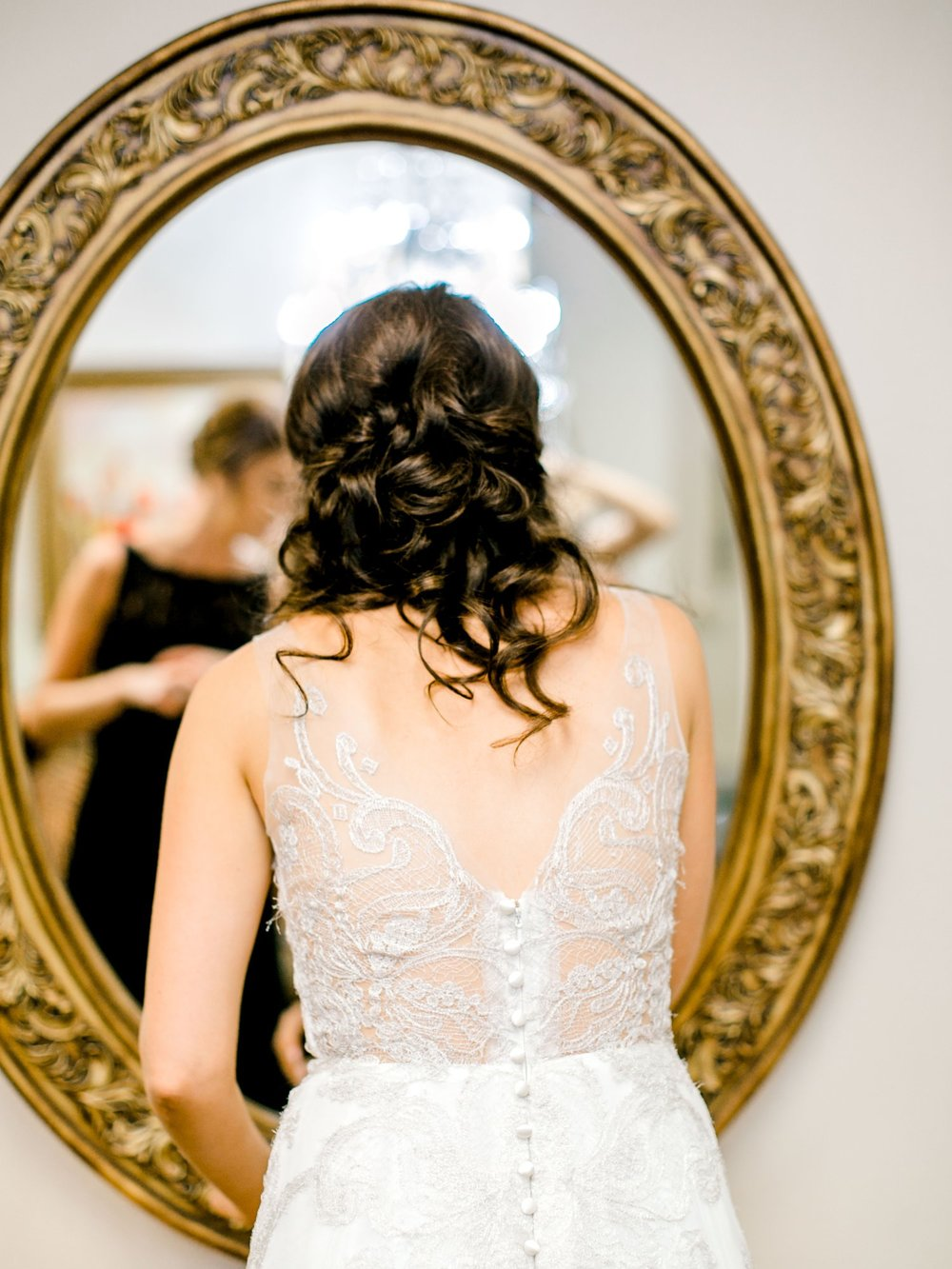 Hunter_and_Molly_Rawls_ALLEEJ_Lubbock_WEDDING_Legacy_Event_Center_0010.jpg