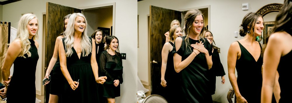 Hunter_and_Molly_Rawls_ALLEEJ_Lubbock_WEDDING_Legacy_Event_Center_0016.jpg