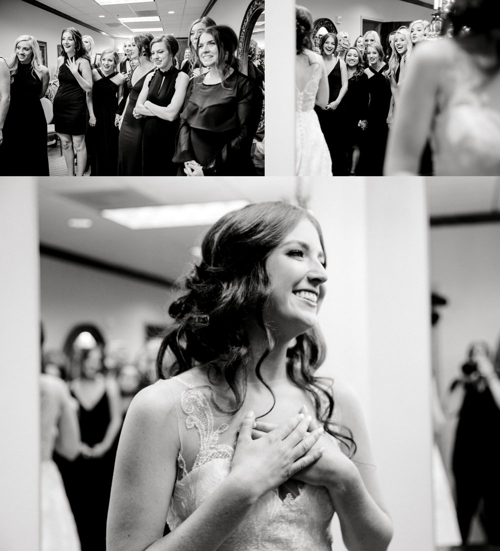 Hunter_and_Molly_Rawls_ALLEEJ_Lubbock_WEDDING_Legacy_Event_Center_0019.jpg