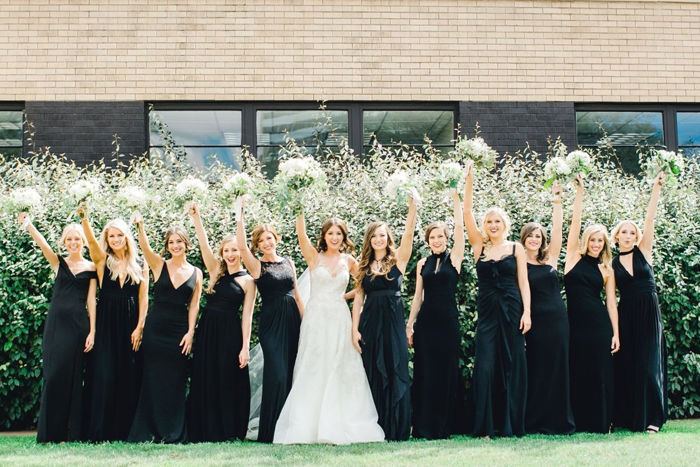 Hunter_and_Molly_Rawls_ALLEEJ_Lubbock_WEDDING_Legacy_Event_Center_0036.jpg