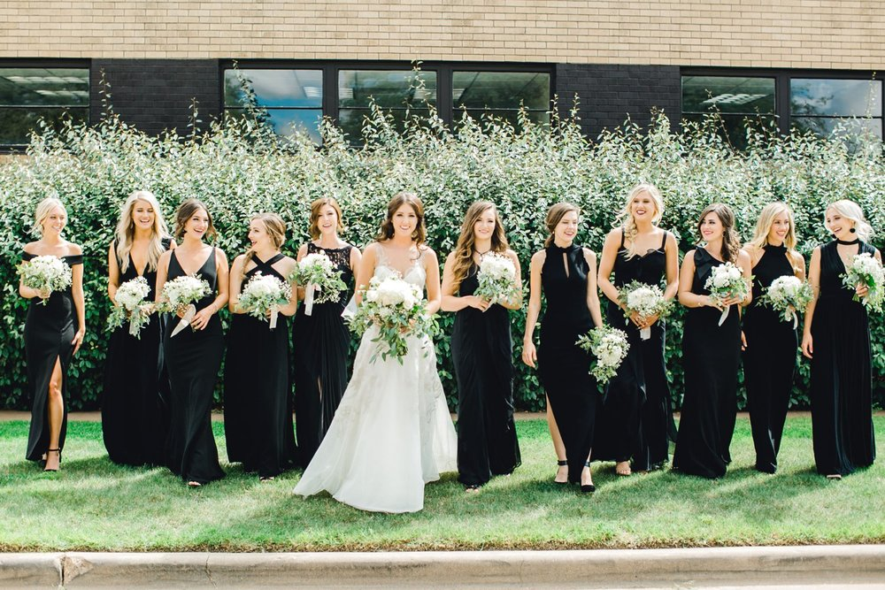 Hunter_and_Molly_Rawls_ALLEEJ_Lubbock_WEDDING_Legacy_Event_Center_0040.jpg
