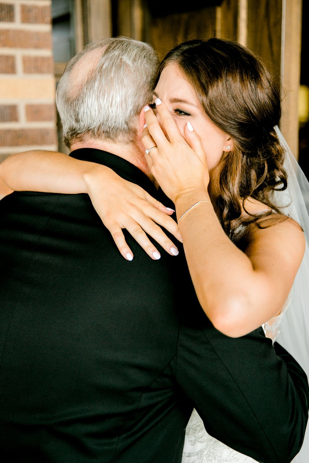 Hunter_and_Molly_Rawls_ALLEEJ_Lubbock_WEDDING_Legacy_Event_Center_0062.jpg