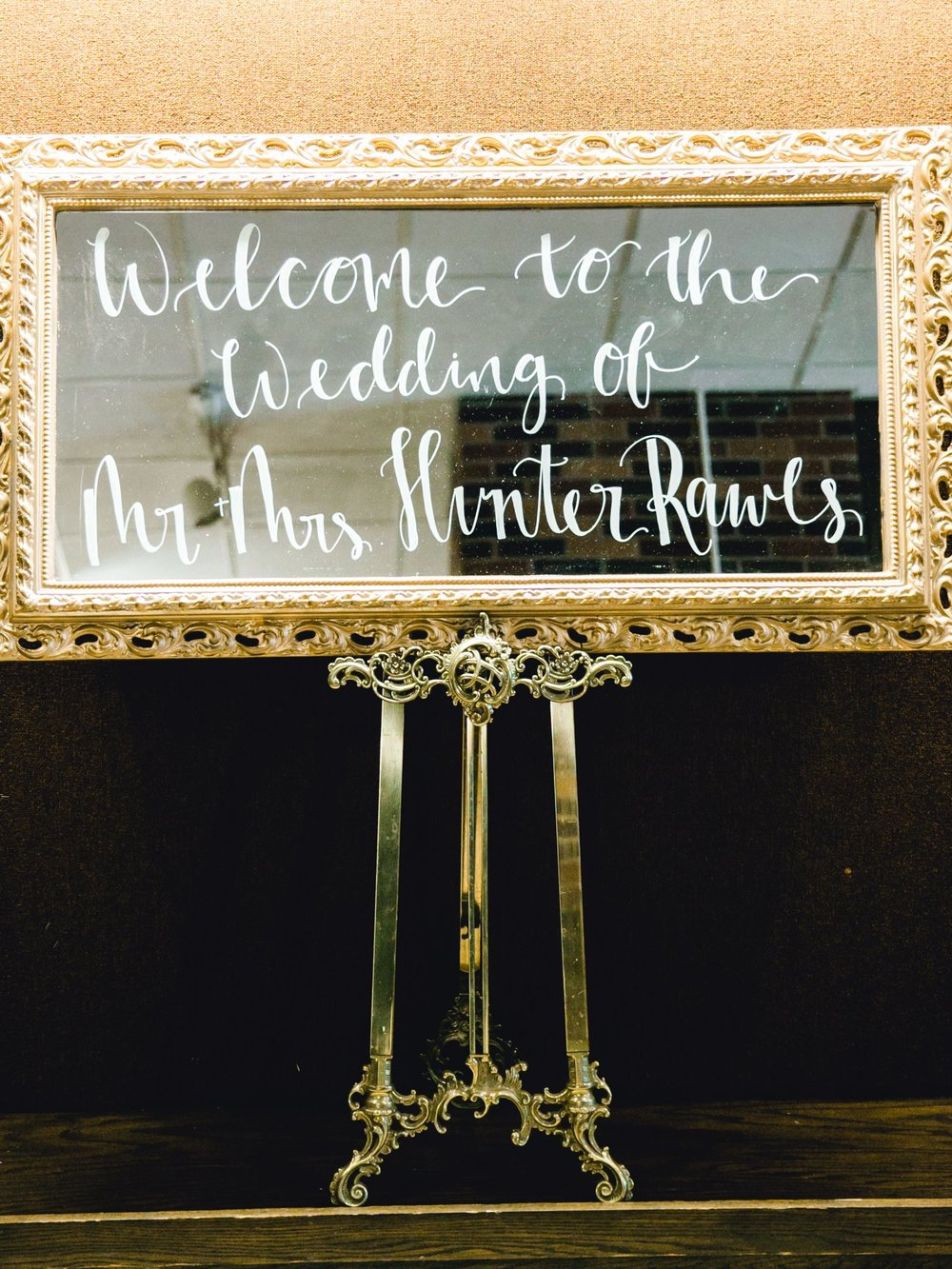 Hunter_and_Molly_Rawls_ALLEEJ_Lubbock_WEDDING_Legacy_Event_Center_0064.jpg