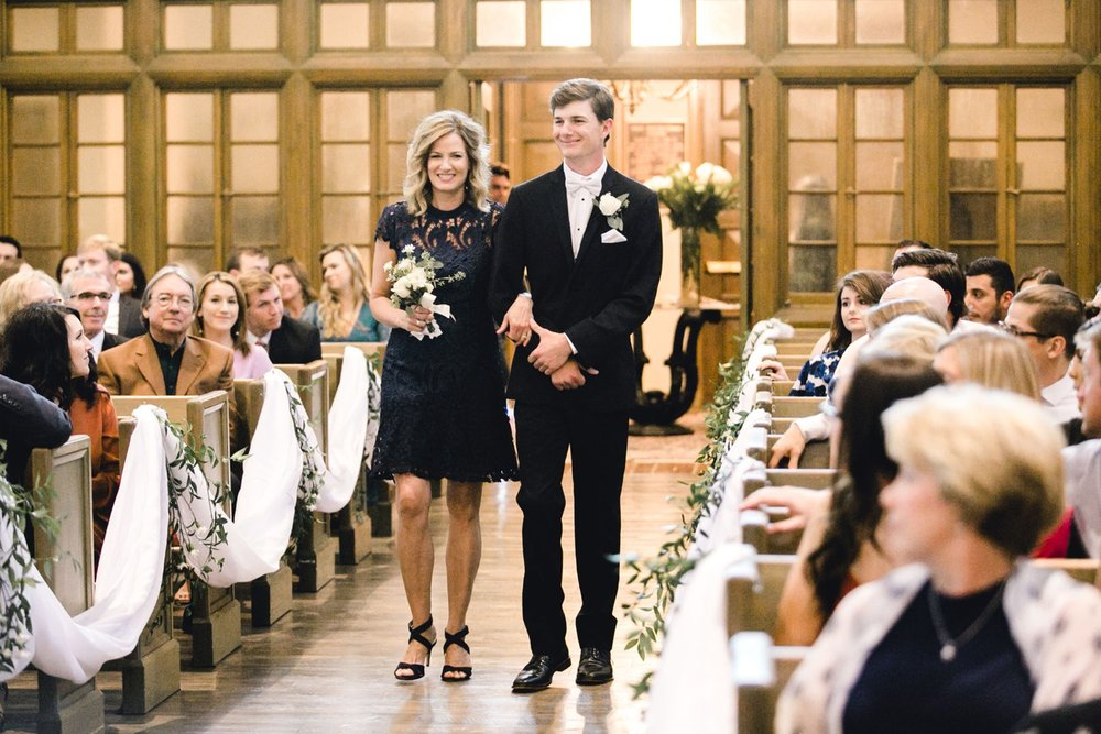 Hunter_and_Molly_Rawls_ALLEEJ_Lubbock_WEDDING_Legacy_Event_Center_0069.jpg