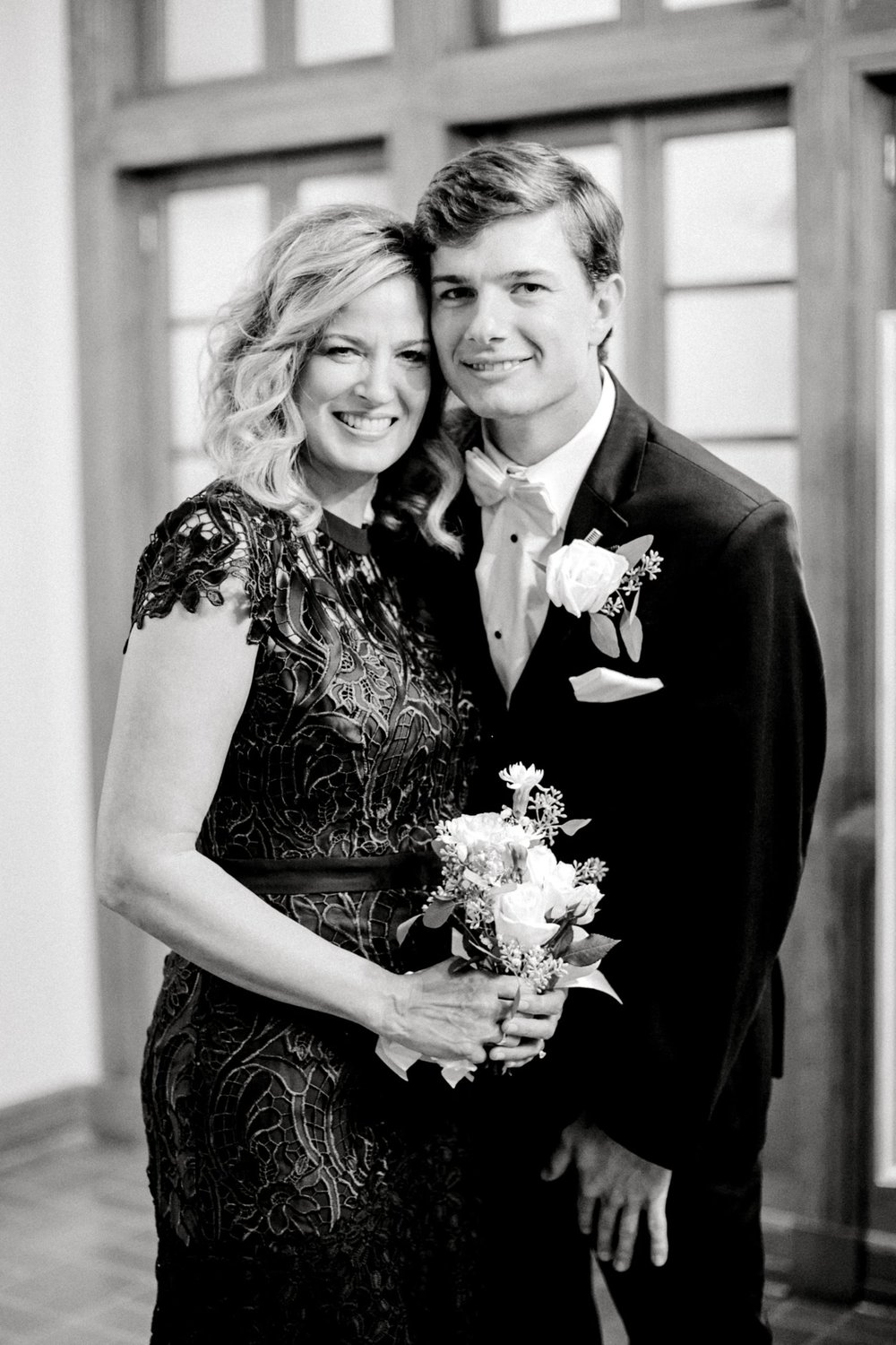 Hunter_and_Molly_Rawls_ALLEEJ_Lubbock_WEDDING_Legacy_Event_Center_0068.jpg