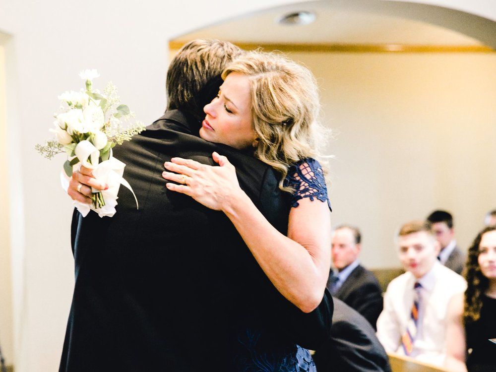 Hunter_and_Molly_Rawls_ALLEEJ_Lubbock_WEDDING_Legacy_Event_Center_0070.jpg